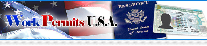 Work Permits U.S.A. - Fields of Expertises - US PERMANENT RESIDENCY (GREEN CARD) EMPLOYMENT BASED